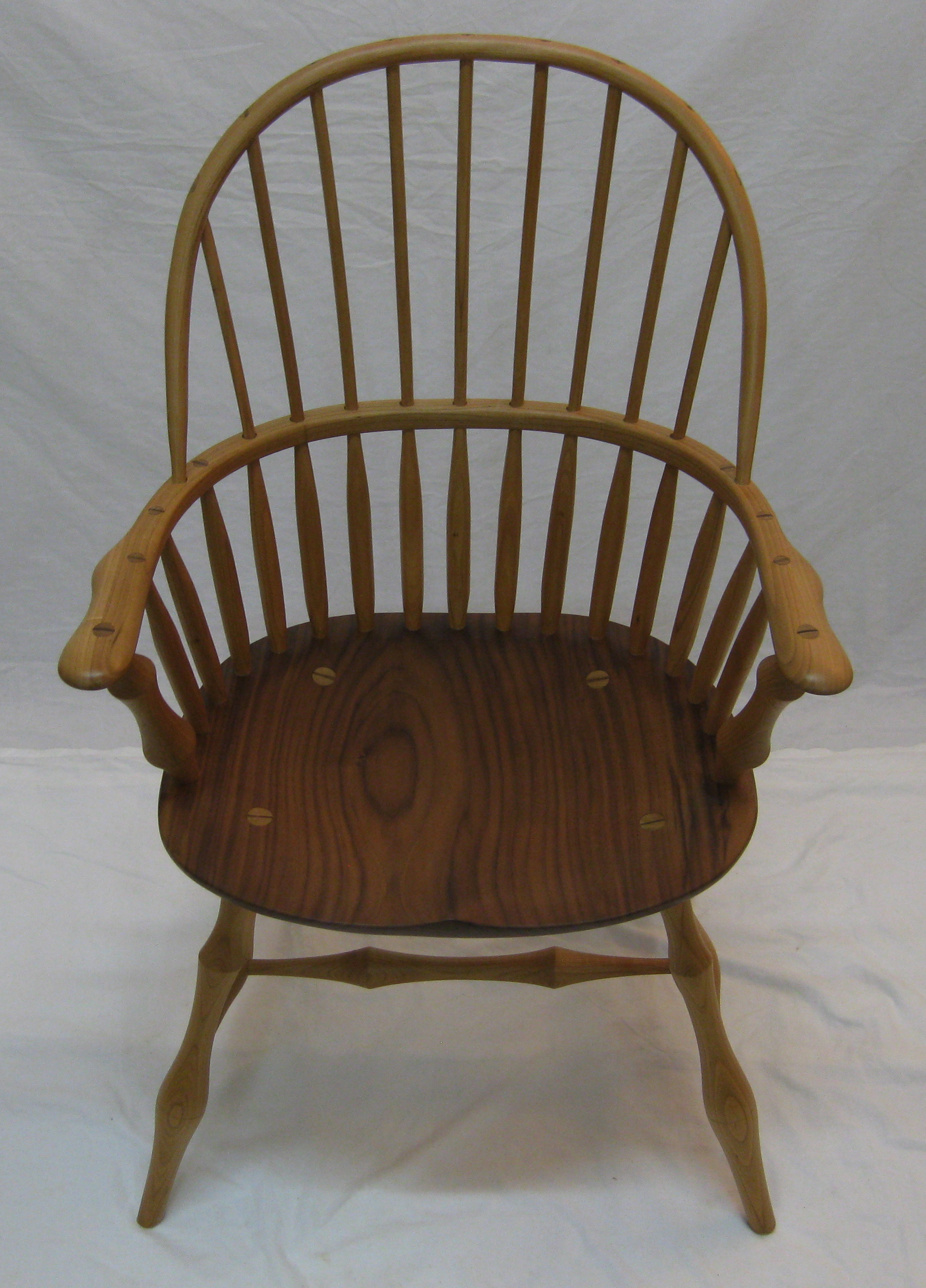 products chairs century img windsor ash may of elm chair collection pair hobson